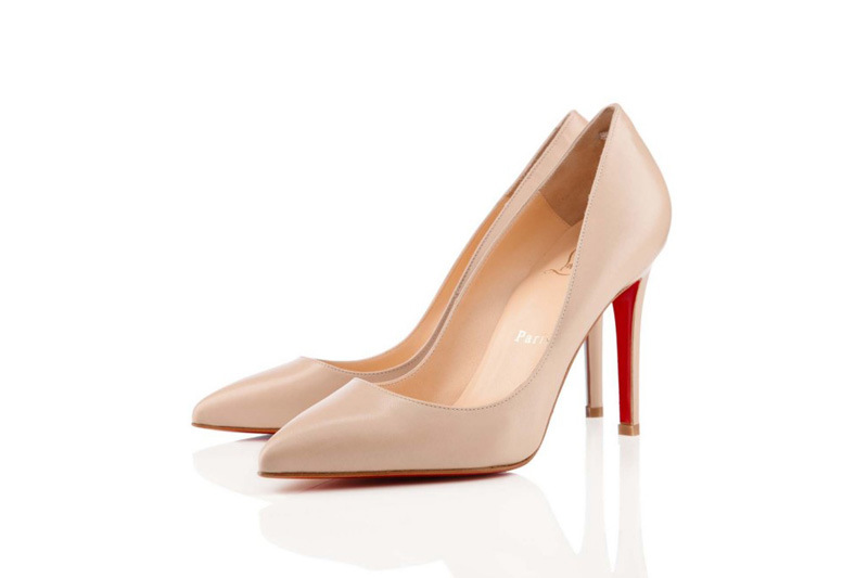 christian-louboutins-new-collection
